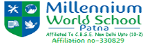 Millenium World School Patna